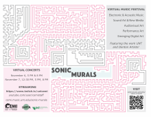 sonic_murals_poster.png